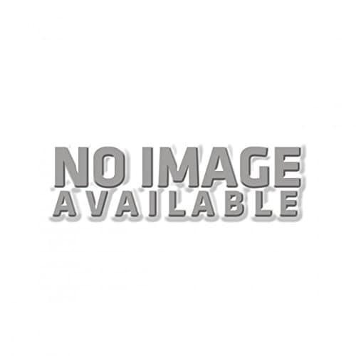 Handlebar kit sterling chromite® ii chrome nature/clear – 3… – Magnum 06013665