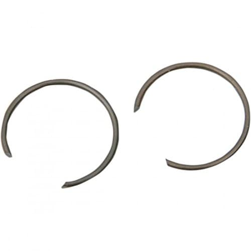 Replacement circlips – mse72099k – Moose racing 09130240