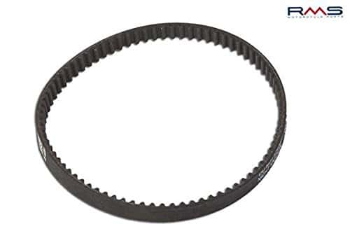RMS Courroie Mitigeur Scooter gilera-piaggio (courroies de transmission)/mixeur Belt for Scooter gilera-piaggio (transmission Belts)