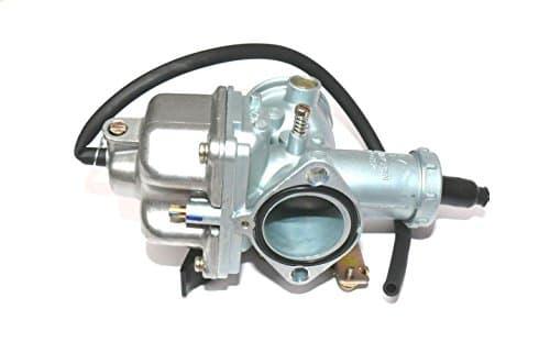 TMP Carburateur PZ30 pour KYMCO KXR 250 MAXXER 250 / 300 MXU 300