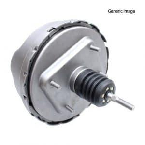 Bosch 204125533 Servofrein