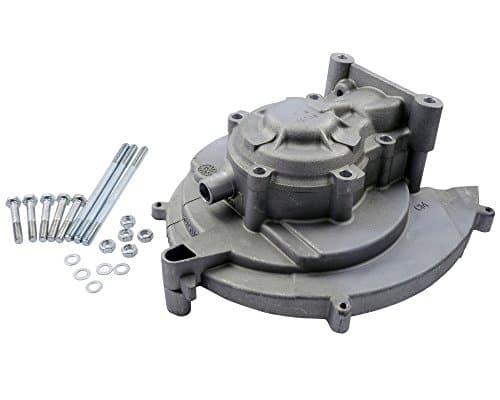 Bloc moteur moteur Convient Vespa/Piaggio Ciao/SI/Bravo/Citta
