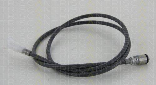 Câble de tachymètre tRISCAN 25417 8140