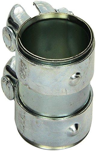 FA1114–952Raccord de tuyau, système d'échappement