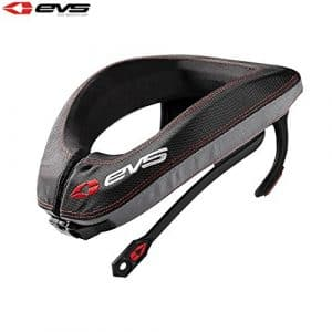 112053-0109 – EVS R3 Neck Protector Race Collar