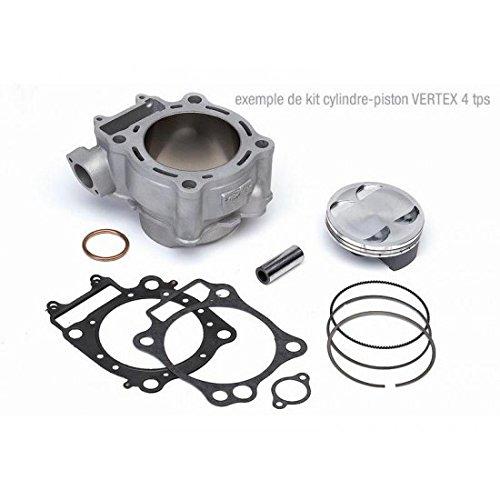 Kit cylindre-piston 300cc pour yzf250 '01-07, wrf250 2001-11 – Vertex 054046