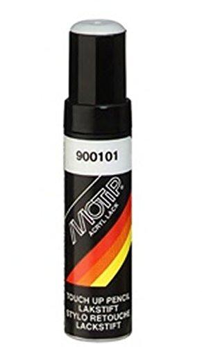 Motip 900105 Peinture combinée pour voitures
