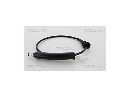 Câble de tachymètre tRISCAN 25401 8140