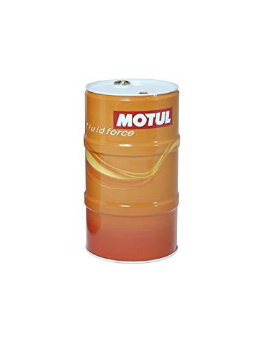 Motodak Nettoyant dégraissant MOTUL Top Kleen 60L